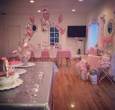 pink and silver baby shower pink and silver baby shower my photos babyshower