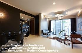 Interior Designer Vs Decorator Interior Design Vs Interior Decorators In Singapore