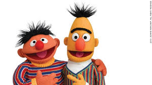 sesame street puppet masters bring muppets to life cnn com