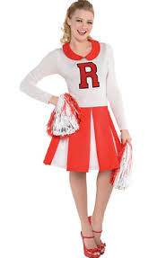 Cheerleading Halloween Costumes Kids Dallas Cowboys Cheerleader Costume Women Party