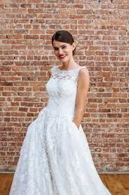 davids bridals oleg cassini for david s bridal bridal wedding dress collection