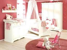 décoration de chambre pour bébé decoration de chambre pour bebe deco pour chambre bebe decoration