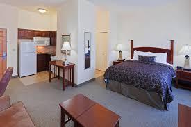 hotel staybridge quail springs oklahoma city ok booking com