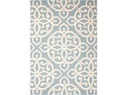 Blue Grey Area Rugs Blue And Grey Area Rug Heritage Rugs Yellow Horrifying Impressive
