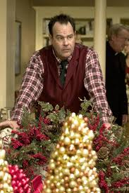 228 best christmas movies images on pinterest christmas movies