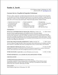 security resume objective examples cover letter career change resume sample career change resume cover letter career change resume manager career example careercareer change resume sample extra medium size
