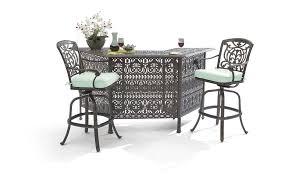 Patio Furniture Ft Myers Fl Outdoor European Look Fortunoff Outdoor Furniture U2014 Nylofils Com
