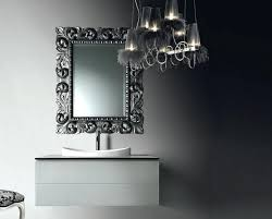 Kichler Bathroom Mirrors Kichler Bathroom Lighting Fixtures Stroymarket Info
