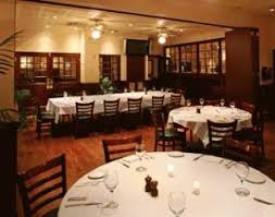 Las Vegas Restaurants With Private Dining Rooms The Palm Las Vegas Top Las Vegas Restaurants