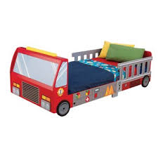 car beds for kids you u0027ll love