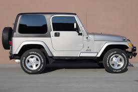 33 inch tires with no tires u0026 wheels for aaron u0027s jeep tj getahelmet com