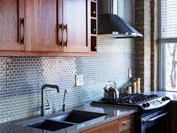 pictures of kitchen tiles ideas kitchen backsplash pictures tile designs awesome homes