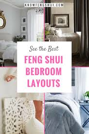 Best Feng Shui Bedroom Layout Ideas On Pinterest Feng Shui - Awesome feng shui bedroom furniture property