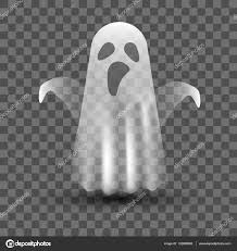 clear backgrounds with halloween ghost u2013 halloween wizard