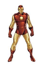 Iron Man Iron Man Armor Model 3 Marvel Database Fandom Powered By Wikia