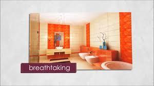 Bathroom Ideas And Designs by Cute Bathroom Ideas And Design Perfect For Small Bathrooms Youtube