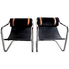 Die Besten  Second Hand Chairs Ideen Auf Pinterest Stühle Im - Second hand home furniture 2