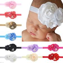 how to make baby flower headbands make baby flower headbands online make baby flower headbands for