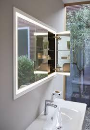 bathroom mirror cabinet ideas bathroom mirror ideas diy for a small bathroom backlit mirror