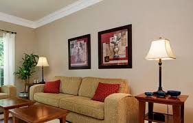 Light Colored Living Rooms Best  Gray Living Rooms Ideas On - Light colored living rooms