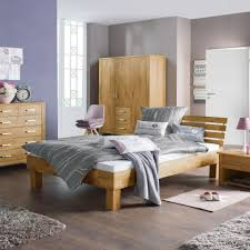 Bilder Im Schlafzimmer Bett Frederikshavn 140x200 Natur Hell Geölt Dänisches Bettenlager