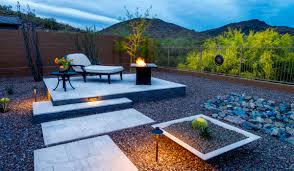 kaibab author at kaibab landscaping flagstaff landscaping company