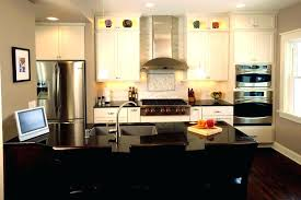 kitchen island with dishwasher and sink kitchen island with sink and dishwasher kitchen islands charming