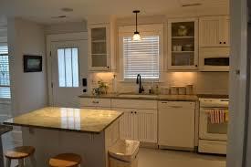 cottage style kitchen designs beach cottage renovation beach style kitchen other by