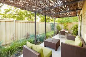 How To Keep Cats Off Outdoor Furniture by Sources For Cheap Outdoor Patio Furniture