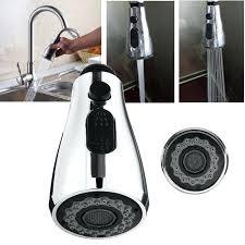 spray nozzle for kitchen sink kitchen sink spray head ningxu