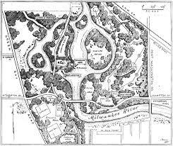 Lincoln Park Zoo Map Milwaukee Water Park Lincoln Map Lincoln Get Free Images About