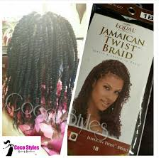 whats the best brand of marley hair for crochet braids ideas about jamaican twist braid crochet cute hairstyles for girls