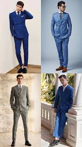 summer suit wedding what to wear to a summer wedding fashionbeans