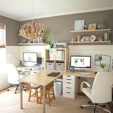 Home Craft Room Ideas - office room in home u2013 adammayfield co