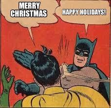 Merry Christmas Meme Generator - meme creator happy holidays merry christmas meme generator at