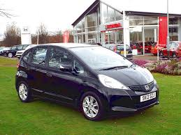 lexus for sale perth used honda jazz cars for sale in perth perth u0026 kinross motors co uk