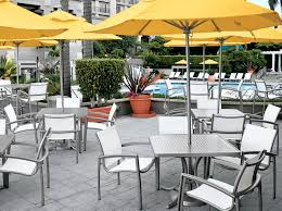 Outdoor Furniture Charlotte Nc Patio Plus Outdoor Furniture