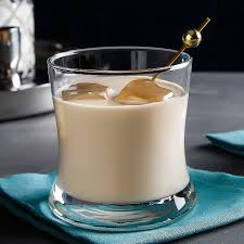 white russian cocktail white russian recipe white russian drink the cocktail project