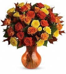 flowers jacksonville fl jacksonville florists flowers in jacksonville fl deerwood florist