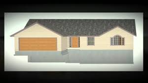 different home design affordable house plans youtube