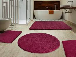 Inspirational Bathroom Sets by Bathroom Purple Bathroom Rugs Ideas Rug Sets Roselawnlutheran