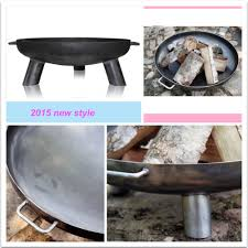Cast Iron Firepits by Cast Iron Sugar Kettles Fire Kettles Fire Bows Fire Pits In Good