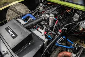 Dodge Viper Engine - viper acr vs trans am challenger hunt race cars with your street