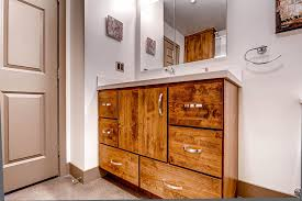 modern semi custom kitchen cabinets custom cabinets semi custom cabinets kitchen cabinets