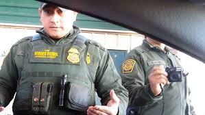 mireles v u s customs and border patrol aclu of