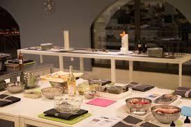 la cuisine des saveurs les ateliers de cours de cuisine de l entrepôt des saveurs