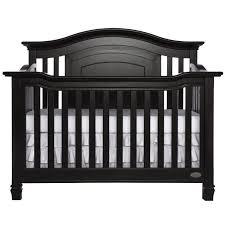 nursery your baby will sleep safely with charming wayfair cribs