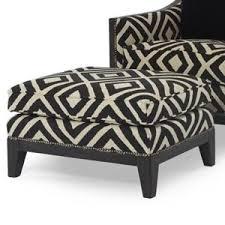 Century Chair Century Chair So By Century Design Interiors Century Century