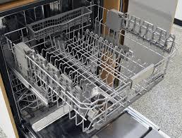 Kenmore Dishwasher Will Not Start Interior Kitchenaid Dishwasher Repair Kitchenaid Dishwasher