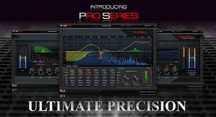 music production mixing mastering and video production